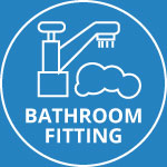 Bathroom Fitting Blackpool