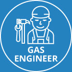 Gas Engineer Blackpool